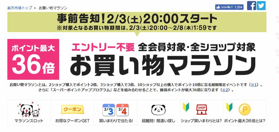 楽天市場月商1000万円
