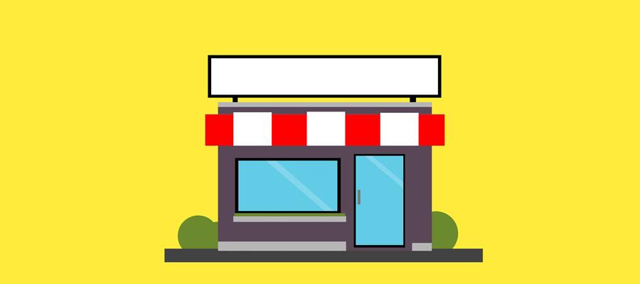 自社ECサイトとショッピングモールへの出店の違いとは?どちらがおすすめ?