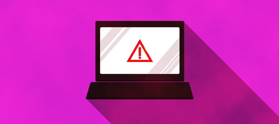 ネット通販のいたずら注文にご注意!不信な注文の処理で注意するべき事とは?