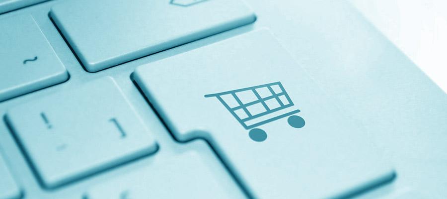 ECサイトで商品が急に売れなくなった!売上減少の理由を把握していますか?