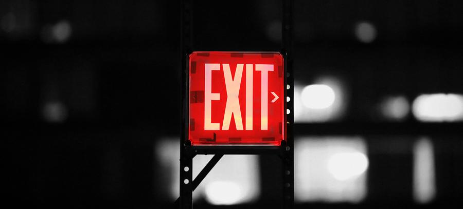EC事業者が脱モールを行う為の方法とは?脱楽天市場、脱Amazonへの道