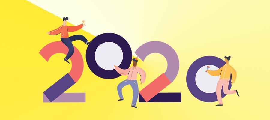 2020年のEC市場・ネット通販業界はどうなる?現役店長の未来予想
