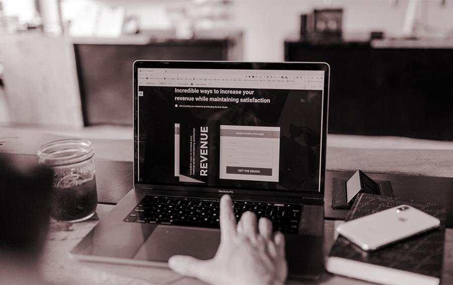 2020年4月時点でサブスクリプションビジネスを実現する最適な出店方法とは?