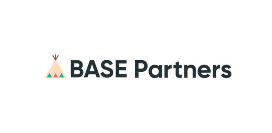 無料ネットショップの「BASE」が新たなパートナープログラム「BASE Partners」をスタート!