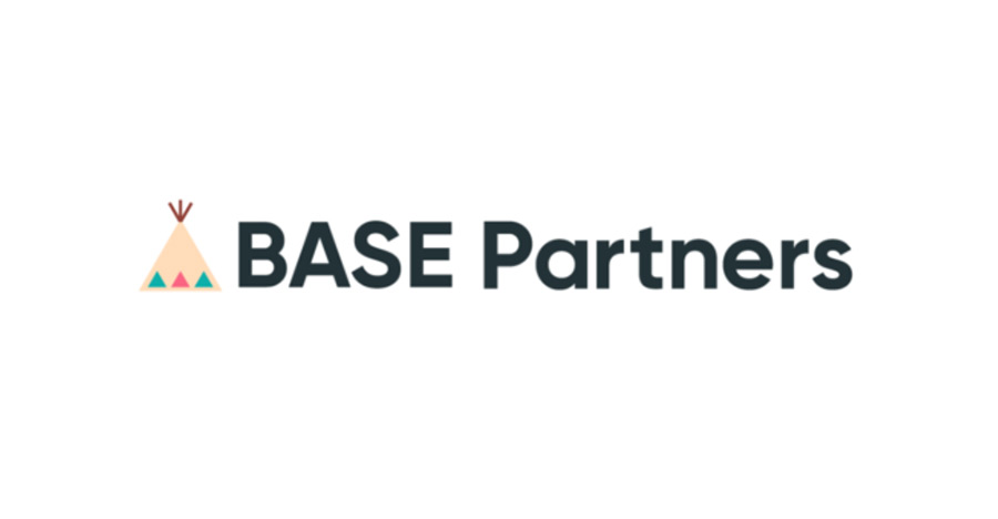 BASEのオフィシャルパートナープログラムがパートナー募集開始から3週間で100件を突破!