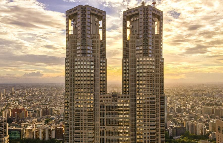 東京都が実施する「ECサイトの活用による東京の特産品販売支援事業」へBASE参画決定