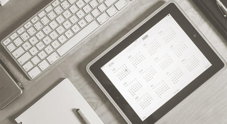 オンラインでイベント予約を行えるホームページ作成サービス「Goope(グーペ)」の機能