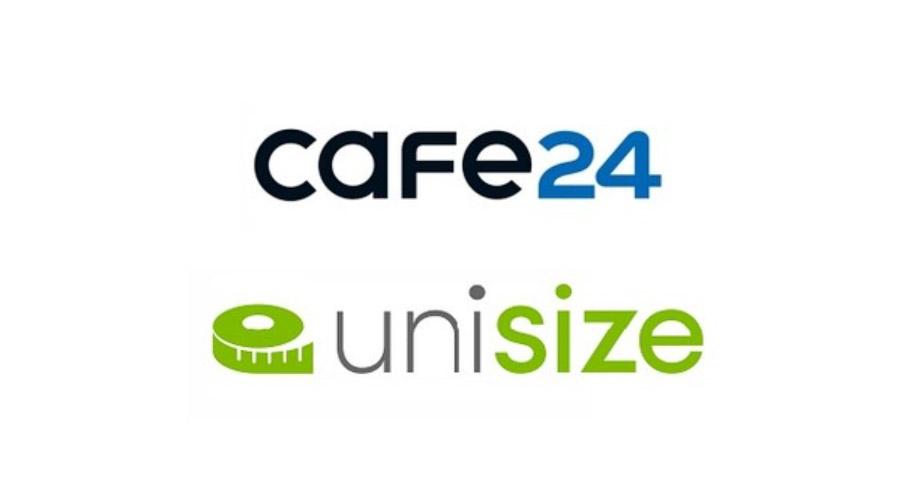 越境ECに対応したネットショップを無料で作れる「Cafe24」がAIレコメンドエンジン「unisize」との連携!