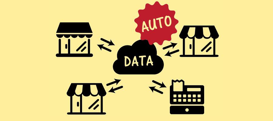 多店舗展開の為のECサイト受注処理システムの徹底比較