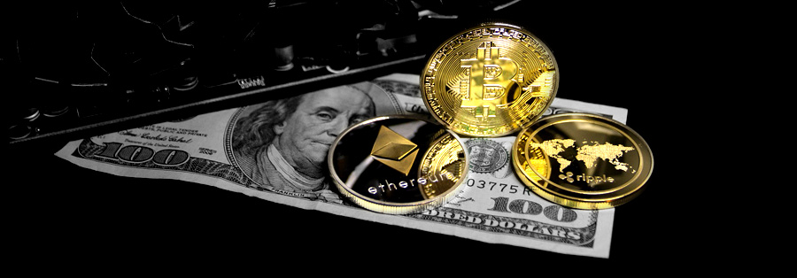 ビットコイン決済